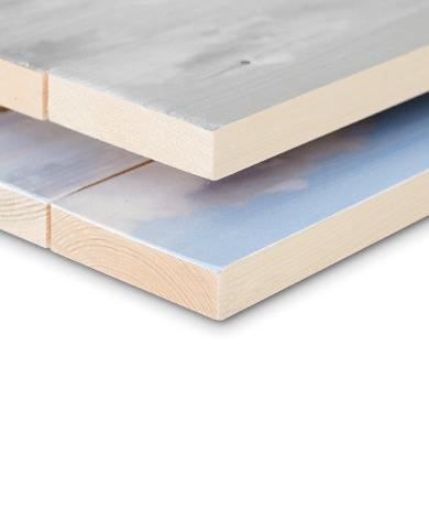 Foto op hout afdrukken