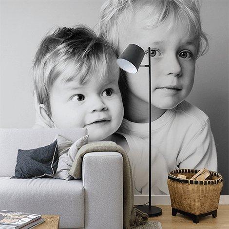 Fotobehang | CanvasCompany.nl