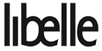 Logo Libelle.nl