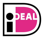 Canvas afrekenen met iDeal